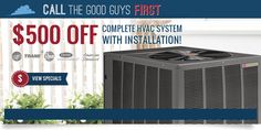 Air Conditioning Installation, Air Conditioning Services, Dallas Texas, Plumbing, Knowledge, The Unit, Change, Running, Night