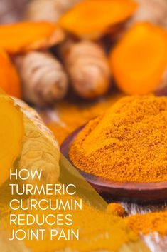 Living with joint pain is a sad reality for a large number of people. However, using natural remedies such as turmeric may offer the solution to this problem. Turmeric For Inflammation, Turmeric Anti Inflammatory, Turmeric Curcumin, Milk Thistle Benefits, Keeping Healthy, Stay Healthy, Turmeric Supplement, Natural Spice, Turmeric Health Benefits