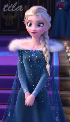 Frozen Princess, Disney Frozen Elsa, Olaf Frozen, Anna Y Elsa, Elsa Olaf, Frozen Wallpaper, Cute Disney Wallpaper, Frozen Love, Frozen Pictures