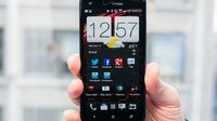 HTC's Droid DNA is ridiculously fast, thin, and seductive A fast quad-core processor and the Android 4.1 Jelly Bean OS plus a lovely screen and great camera combine to form the most fearsome Droid ever built.