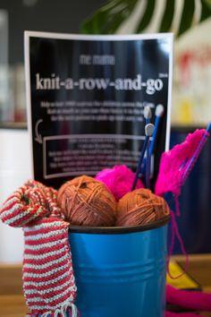 knit-a-row-and-go 4