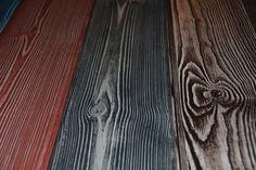 Браширование древесины: подбор щеток и инструмента, обработка дерева своими руками | Строительный портал Wood Burning Techniques, Charred Wood, Wood Scraps, Eco Friendly House, Wood Surface, Wooden Art, Furniture Restoration, Wood Texture, How To Distress Wood