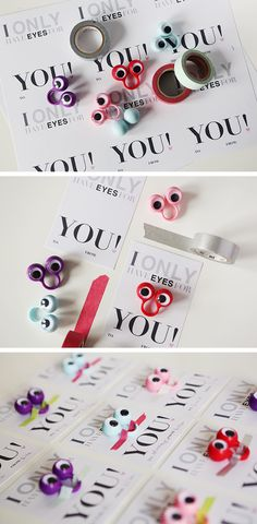 i-only-have-eyes-for-you-valentines-printable