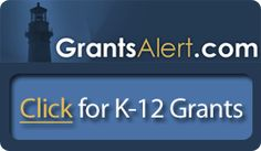 SPARK Grant Finder Tool For Physical Education Grants | SPARK