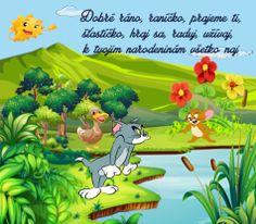 Tinkerbell, Disney Princess, Disney Characters, Disney Princes, Tinker Bell