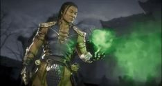 New trending GIF on Giphy dlc mortal kombat 11 shang tsung i own you your soul is mine soul is mine cary tagawa Mortal Kombat Costumes, Mortal Kombat Games, Mortal Kombat Art, Mortal Kombat Ultimate, Sub Zero Mortal Kombat, Cary Hiroyuki Tagawa, Chinese Dragon Drawing, Fan Picture, Street Fighter