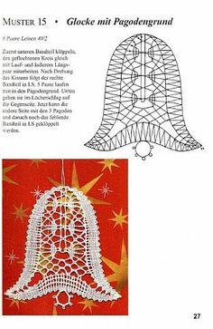 Bobbin Lace Patterns, Crochet Patterns, Polly Polly, Romanian Lace, Bobbin Lacemaking, Lace Art, Lace Jewelry, Needle Lace, Lace Making