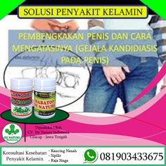 [licensed for non-commercial use only] / Obat Kencing Nanah Gonore Commercial, Blog, Blogging