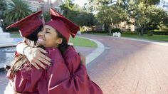 5 creative ways to keep in touch after graduation, besides Skype