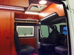 Camper Service Apeldoorn - Home - Rhodiumvan