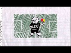 Orçamento Público - Vídeo 03 - leis orçamentárias (PPA, LDO e LOA)