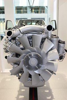 Motor & Auto Home Appliances, Fan, House Appliances, Appliances, Hand Fan, Fans