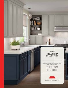 44 Merillat Classic Cabinets Ideas Classic Cabinets Cabinetry Classic