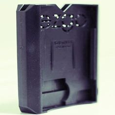 EZGO Men's Wallet O/S black at Amazon Men's Clothing store: