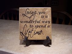 Marriage Quotes And Sayings   Wedding sayings, wedding quotes , wedding poems, wedding wishes ...