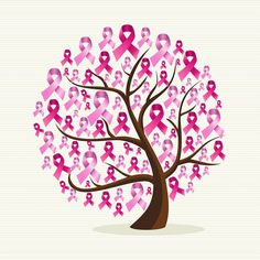 Breast Cancer risk factors include genetic, environmental and lifestyle factors. However, early detection can really help in treating breast cancer. Learn more about breast cancer diagnosis and how to prevent breast cancer. Breast Cancer Quotes, Breast Cancer Survivor, Breast Cancer Awareness, Farmasi Cosmetics, Pink Out, Breast Cancer Support, Awareness Ribbons, Pink Ribbons, Movember