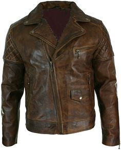 Lammleder Bronze Metallic Vintage Crush Design Nappa Echt Leder Leather