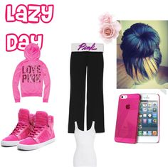 school swag clothes for teenage girls , Google Search. \u0026quot;