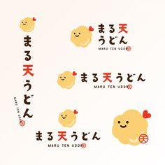 ワインECサイトロゴ | ポートフォリオ | クラウドソーシング「ランサーズ」 2 Logo, Typography Logo, Logo Branding, Typographic Design, Corporate Branding, Japanese Branding, Brand Identity Design, Branding Design, Japan Logo