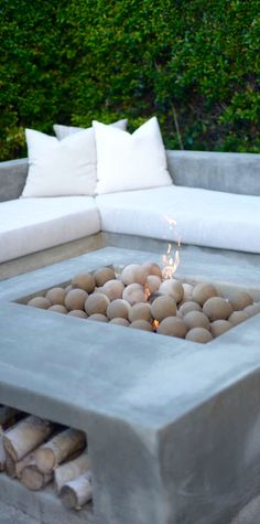 wood DIY Outdoor Fire Pits is part of Outdoor renovation - Welcome to Office Furniture, in this moment I'm going to teach you about wood DIY Outdoor Fire Pits