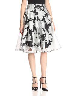 Und Besten Bilder Clothes Die Von 86 RöckeDress SkirtBeautiful nPNwOkX08