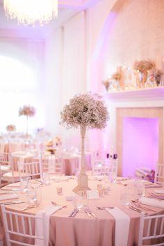 Belle Mer : A LONGWOOD Venue | Melissa Robotti Photography  | #BelleMer #Newport #Weddings #NewportWeddings www.longwoodvenues.com