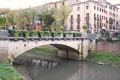 File:Ponte S.Paolo-1.jpg