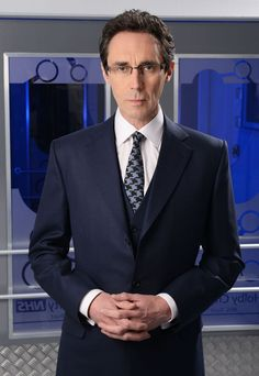 Guy Henry as Henrik Hanssen in Holby City Guy Henry, Holby City, Character Bank, His Dark Materials, Latest Celebrity News, Vintage Tv, Made In Uk, Female Images, Moving Forward