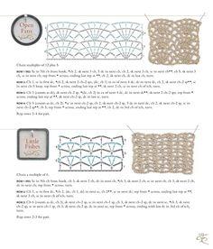 belasemacao.com.br wp-content uploads 2014 12 Creating_Crochet_Fabric_123.jpg