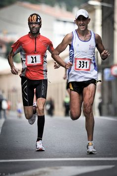 Concurso Día Europeo para la Prevención del Riesgo Cardiovascular