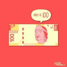 Al 100