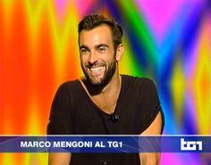 eurovision 2015 online greece