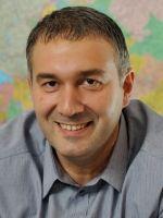 https://www.pinterest.com/Мир вокруг нас: Дмитрий Леус: «Я вижу большой потенциал в возрожде...