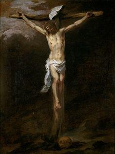 Resultados de la búsqueda de imágenes: pinturas de cristo - Yahoo Search