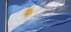 Découvrir l'Argentine en vidéo HD..  L'Argentine et ses grandes étendues est le pays sud-américain le plus européen de par sa culture.    L'espagnol, langue officielle du pays est complété dés l'enfance par l'apprentissage obligatoire du Français et de l'Anglais.