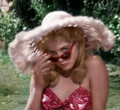 El comienzo de Lolita, de Vladimir Nabokov
