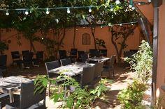 Terrasse l'artiste et le cuisinier http://www.123terrasse.fr/l-artiste-et-le-cuisinier #coffee #bar #restaurant #soleil #terrace #Lyon #spot #sun