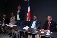 Dominicanos residentes en España agradecen al presidente Danilo Medina por mostrar interés en solucionar problemas de la diáspora en el exterior