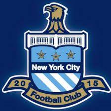 New  York  Fc