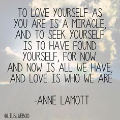 Guided Meditation for Orienting Heart Awareness Bible Quotes, Bible Verses, Me Quotes, Meaningful Quotes, Inspirational Quotes, Super Soul Sunday, Anne Lamott, Best Authors, Growth Quotes