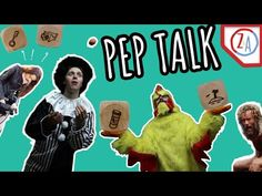 Hey Logan - Dance Party - Pep Talk - Critter Creator - Superfight - Parting Words of Wisdom To see our extra uncut crazy fun bonus vid. College Trends, Pep Talks, Comedy, Dance, Words, Youtube, Dancing, Words Of Encouragement, Motivational Speeches