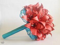♥♥♥  Coisas Pro Casório Coisas pro Casório é uma empresa parceira do Casar é um Barato que produz com muito amor lembrancinhas, acessórios e bouquets. Tudo o que você precisa. http://www.casareumbarato.com.br/guia/coisas-pro-casorio/