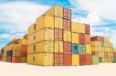 Warehousing operations are costly and time-consuming, however, it is the soul of your business. Poor storage and station facilities can cause your business to drop down below standard. So, why face such a challenge and trust that such instances will occur? Seek the best warehouse service and skyrocket your business' profits. Cma Cgm, React Native, Amazon Fba, Shipping Company, Shipping Container Homes, Travel Abroad, Kingston, Multi Story Building, In This Moment