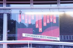 Festival-Tipps: Kiez, Kunst und Kopenhagen - http://blog.opus-fashion.com/festival-tipps-kiez-kunst-und-kopenhagen/