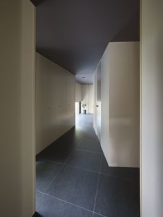 Akatsuka House by MDS Co.Ltd Photo