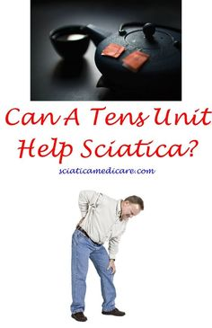 Remedies For Knee Pain Sciatica back of knee pain.Sciatica self help exercises pdf.How to tell the difference between sciatica and piriformis pain - Sciatica Relief. Cervical Cancer Stages, Cervical Cancer Ribbon, Breast Cancer, Sciatica Relief, Sciatica Pain, Pain Relief, Cancer Prevention Diet, Sciatica Exercises