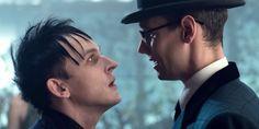 Gotham, The Gifted & Lucifer Get Season Premiere Dates