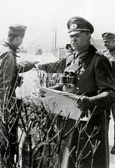 Panzergrenadier (German armored infantry) in an armored personnel carrier Sd.A on the road to the USSR, date and location unknown, pin by Paolo Marzioli Kirk Douglas, German Soldiers Ww2, German Army, Ww2 History, Military History, Luftwaffe, Tony Curtis, Brothers In Arms, German Uniforms