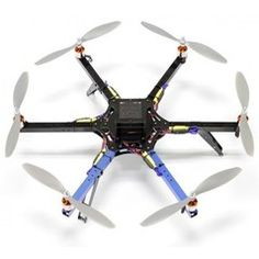77 best hexacopter project images drone technology, blue printsarducopter open source community, electronic kits, uav drone, drones, geek gadgets,