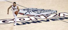 Basketball Hoop Second Hand Info: 9119186288 Best Basketball Shoes, Basketball Goals, Basketball Leagues, Basketball Hoop, College Basketball, Basketball Game Tonight, Basketball Schedule, San Francisco Basketball, Gonzaga Basketball